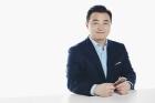 '이재용의 남자' 노태문…삼성 스마트폰 사령탑 맡는다