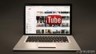음란 키워드 자동 완성되는 유튜브…방통위, 해당 검색어 삭제