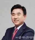 금융계열사 '세대교체'..삼성생명·카드 사장에 전영묵·김대환