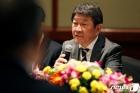 모테기 日외상, 독도 '역사적·국제법으로도 日영토' 억지