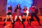 'K-POP에 빠진 유학생들'