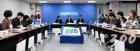 민주당, 현역 의원 '하위 20%' 오는 28일 개별 통보