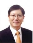 Sh수협은행 감사에 홍재문 은행연합회 전무 내정