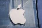 """""""애플, FBI 때문에 아이폰 백업 자료 암호화 포기"""""""
