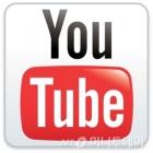 '유튜브 프리미엄' 과징금 철퇴…구글, 행정소송 가능성