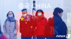한국도 중국발 '우한 폐렴' 비상