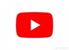 중도해지 막고, 부가세 빼고…'유튜브 프리미엄' 과징금 철퇴(상보)