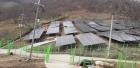 메가솔라,광양A구역2.35MW급태양광 발전소상업 발전개시