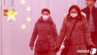 중국 우한 폐렴 확산 vs 기업 실적 기대감…증시 방향은?