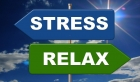 가족·친지를 만나는 것이 스트레스라면…4가지 상황별 대처법