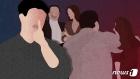 현직 검사, 오피스텔서 채팅앱 성매매하다 경찰에 붙잡혀