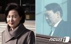 """법무부 """"검찰 절차 위반 최강욱 '날치기 기소'…감찰 검토""""(상보)"""