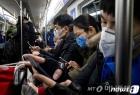뒤늦게 틀어막는 中, 우한·황강·어저우 이어 자금성도 폐쇄