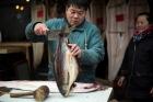 [썰국열차]중국인들이 '신용카드' 안쓰는 이유