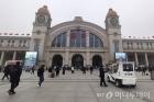 '신종 코로나' 중국 전역으로…우한 옆도시도 봉쇄