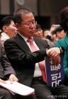 """홍준표 """"고향 출마, '친박'이 막는듯…공관위 설득할 것"""""""