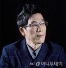 """진중권의 새해 인사…""""그놈의 제사, XX 달린 사람들끼리 해라"""""""