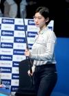 역대 우승자 이미래-디펜딩 챔피언 김보미, LPBA 8강 진출