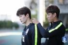 김학범호, '최초·전승 우승' 도전! 조규성-오세훈 또 일낼까