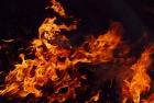 설 연휴 경주·해남 등 전국 곳곳서 화재…5명 사망