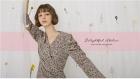 나인, 20 SPRING 광고 캠페인 공개