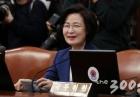 추미애에 검찰 인사 따지겠다는 한국당 법사위…이번에도 나홀로 회의?