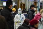 中 베이징, 개학 날짜 일괄 연기한다