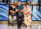 佛, 우한 자국민 철수 전세기 파견…감염자 송환도 계획