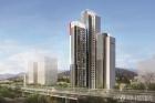 HDC현대산업개발, 제기1구역 재건축 시공사 선정