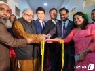 코이카-LG전자, 방글라데시 에어컨 정비 기술자 양성 확대