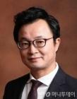 디지털 강국 체면 구긴 중국