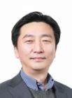 SK머티리얼즈, 금호석화 포토레지스트 사업 400억원에 인수