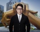 아톰포토 황만석 대표, 한국시각정보디자인협회(VIDAK) 회장 취임