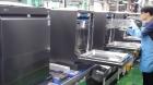 LG 디오스 식기세척기 생산 구슬땀