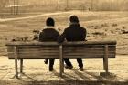 침묵으로 사람을 움직이는 7가지 방법