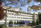공주대 사범대학, 2020학년도 교원임용시험 469명 합격