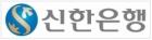 신한銀, 코로나19 확진자 급증 대구시에 마스크 1만개 지원