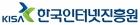 """""""위치정보 돈되네"""" KISA, 올해 국내 시장 1.8조"""