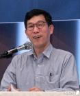 진중권 전 교수가 말하는 '공정사회와 규제개혁'