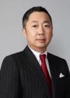 두산그룹, 코로나 확산 방지 성금 10억원 기탁