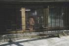 '기생충' 반지하집 없앤다…비주거용으로 유도