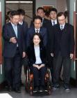 '최혜영 1번·김병주 2번' 민주 비례신청…김홍걸도 '통일'분야 공모