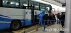 [단독]중국 톈진시, 발열 상관 없이 한국발 승객 강제격리