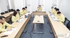 조명래 환경장관, 코로나19 관련 폐기물 안전관리 상황점검