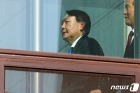 """대검 """"코로나 관련사건 엄정 대처하라"""" 일선에 지침"""