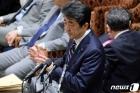 日 코로나 8번째 사망자 발생…홋카이도 80대 남성