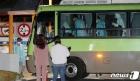 청도 대남병원 코로나19 확진자들, 서울로 이송