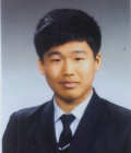 성착취 영상 만든 '박사' 조주빈 오늘 포토라인 선다