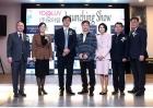 ㈜요아럽, 바이탈라이징 바디케어 'YO@LUV' 10만세트 판매 돌파