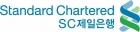 SC제일은행 작년 순이익 3144억원…전년比 42%↑